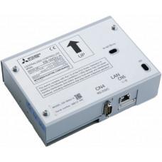 CMS-RMD Диагностический шлюз Mitsubishi Electric