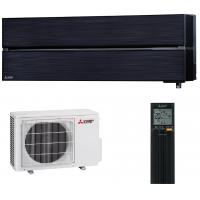 Мультисплит система MSZ-LN35VGB/MXZ-2D53VA Mitsubishi Electric