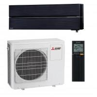Мультисплит система MSZ-LN35VGB/MXZ-3E54VA Mitsubishi Electric
