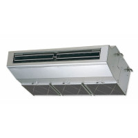 Подвесной внутренний блок PCA-RP71HAQ Mitsubishi Electric
