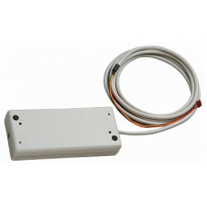 Конвертер для подключения внешних цепей управления и контроля MAC-397IF-E Mitsubishi Electric