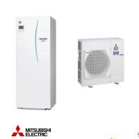 EHPT20X-VM2C