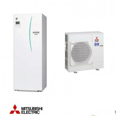EHPT20X-VM6C