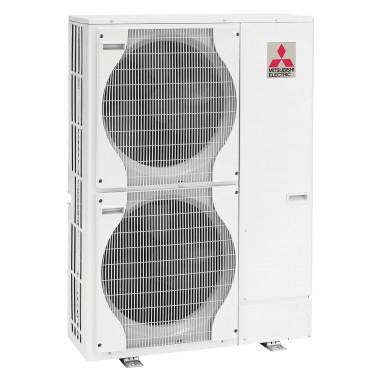 Тепловой насос PUHZ-SHW230YHA Mitsubishi Electric