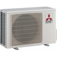 Mitsubishi Electric Наружный блок MXZ-2D40VA
