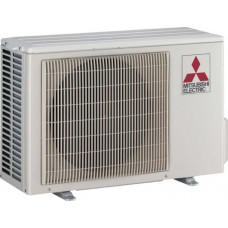 Mitsubishi Electric Наружный блок MXZ-2E53VA