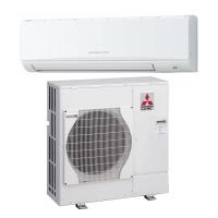 Настенная сплит-система PKA-RP100KAL/PUHZ-P100VHA Mitsubishi Electric