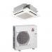Кассетная сплит-система PLA-RP100EA/PUHZ-P100VHA Mitsubishi Electric