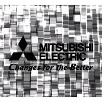 """Мобильное приложение для подборки (""""примерки"""") кондиционера Mitsubishi Electric в вашем интерьере..."""