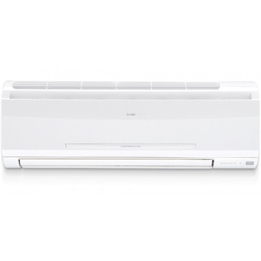 Настенная сплит-система с зимним к-том MS-GF20VA/MU-GF20VA Mitsubishi Electric