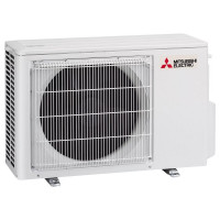 Наружный блок MXZ-2D53VA мульти сплит-систем Mitsubishi Electric