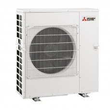 Наружный блок MXZ-6D122VA мульти сплит-систем Mitsubishi Electric