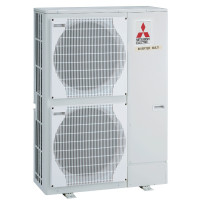 Mitsubishi Electric Наружный блок MXZ-8A140VA