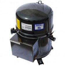 Компрессор для наружного блока PU-P100VHA/YHA Mitsubishi Electric