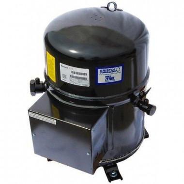 Компрессор для наружного блока PUHZ-ZRP140VKA Mitsubishi Electric