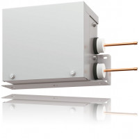 М-контроллер PAC-LV11M-J Mitsubishi Electric