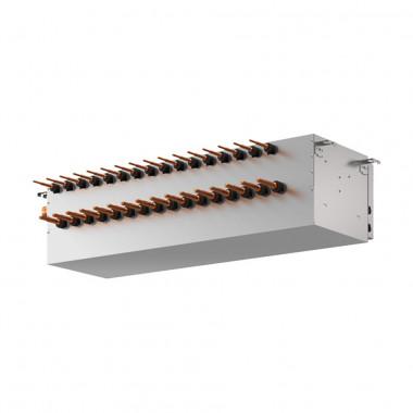 Контроллер CMB-P1016V-GA1 Mitsubishi Electric