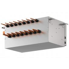 Контроллер CMB-P1016V-HB1 Mitsubishi Electric