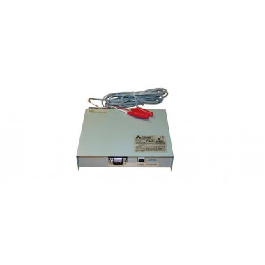 Диагностический прибор CMS-MNG-E Mitsubishi Electric