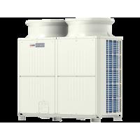 Комплект для объединения модулей CMY-R200XLVBK Mitsubishi Electric