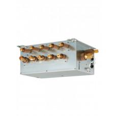 Блок распределения хладагента PAC-MK50BC Mitsubishi Electric