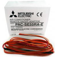 Ответная часть разъема CN32 PAC-SE55RA-E Mitsubishi Electric
