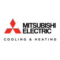 Решетка для изменения направления выброса воздуха PAC-SH96SG-E Mitsubishi Electric