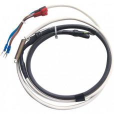 Alex electronics Саморегулирующийся нагреватель картера HК-5.4-0.5