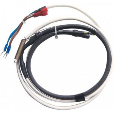 Alex electronics Саморегулирующийся нагреватель картера HК-5.4-0.7