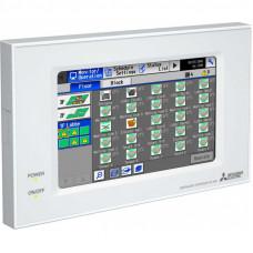 ПИН-код для AE-200E-0001 PIN-Code Personal Web