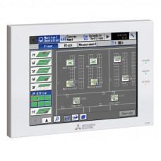 ПИН-код для AE-50E-0001 PIN-Code BACnet connection