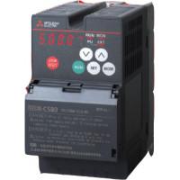 Преобразователь частоты FR-CS82S-025-60 Mitsubishi Electric