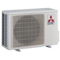 Наружный блок MXZ-2DM40VA Mitsubishi Electric