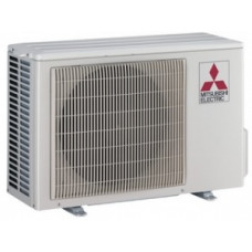 Наружный блок MXZ-3DM50VA Mitsubishi Electric