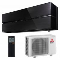 Настенная сплит-система MSZ-LN50VGB-E1/MUZ-LN50VGHZ Mitsubishi Electric