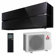 Настенная сплит-система MSZ-LN25VGB-E1/MUZ-LN25VGHZ Mitsubishi Electric