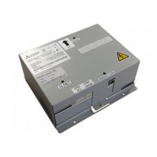 Контроллер PAC-YG50ECA-J расширения для AG-150A Mitsubishi Electric
