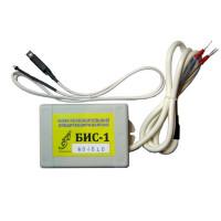 Специализированный исполнительный блок БИС-1