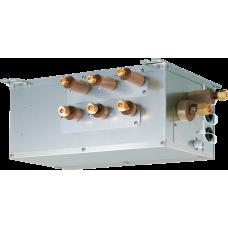 Распределительный блок PAC-MK31BC Mitsubishi Electric