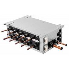 Распределительный блок PAC-MK52BCB Mitsubishi Electric