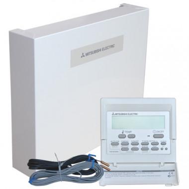 Контроллер для управления PAC-IF061B-E Mitsubishi Electric