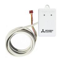 Плата PAC-SF40RM-E входных/выходных сигналов Mitsubishi Electric