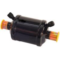 Фильтр-осушитель PAC-SG82DR-E Mitsubishi Electric