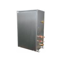 Блок соленоидов PAC-SV01PW-E Mitsubishi Electric