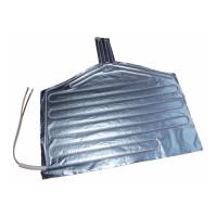 Электрический нагреватель поддона PAC-BH06EHT-E Mitsubishi Electric