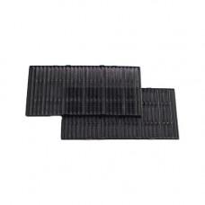 Комплект маслоулавливающих фильтров PAC-SG38KF-E Mitsubishi Electric