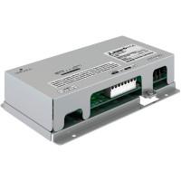 Контроллер для подключения внешних цепей PAC-YG66DCA-J Mitsubishi Electric