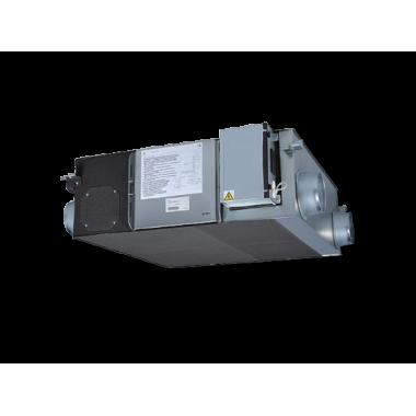 Канальная установка LGH-25 RX5-E Mitsubishi Electric