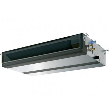 Канальный внутренний блок PEAD-RP71JA(L)Q Mitsubishi Electric