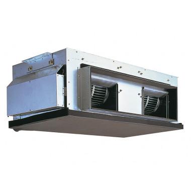 Канальный внутренний блок PEA-RP200GAQ Mitsubishi Electric